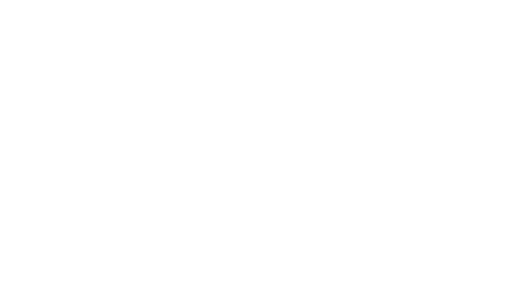 Wiel Erfrecht Advies